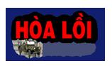 PHỤ TÙNG XE JEEP | HÒA LỒI |LH:093 883 8811